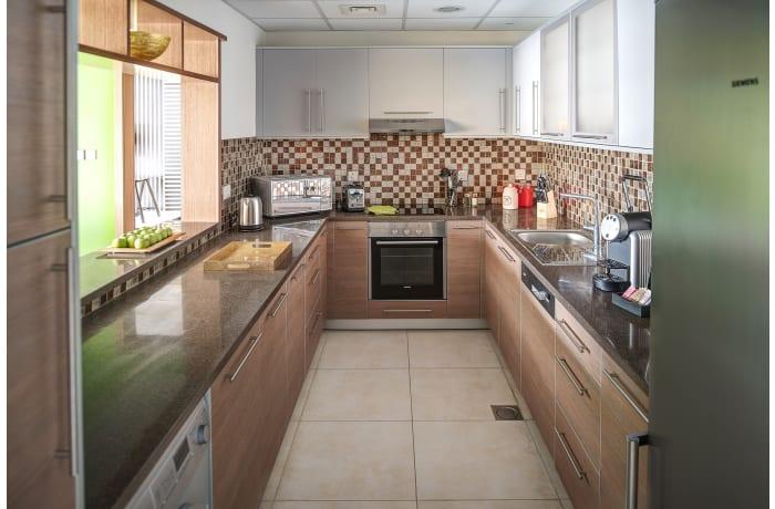 Apartment in Burj Gate Skyline VI, Dubai International Financial Center - 7