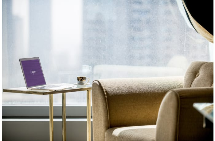 Apartment in Burj Gate Skyline VI, Dubai International Financial Center - 19