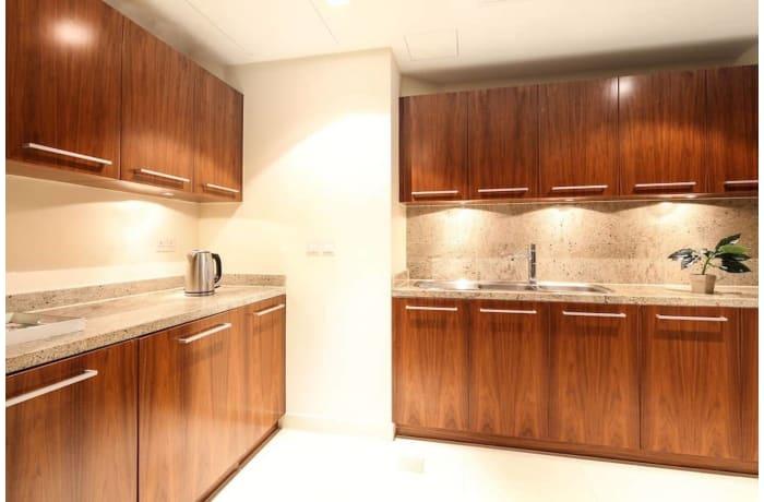 Apartment in Downtown Chic, Dubai International Financial Center - 9