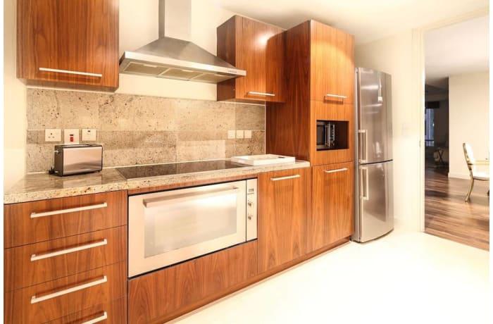 Apartment in Downtown Chic, Dubai International Financial Center - 10