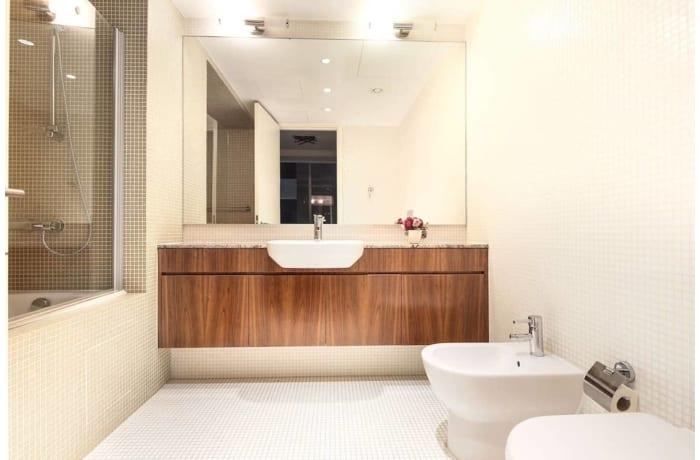 Apartment in Downtown Chic, Dubai International Financial Center - 15