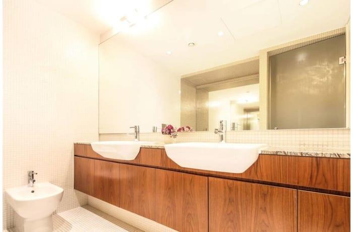 Apartment in Downtown Chic, Dubai International Financial Center - 25