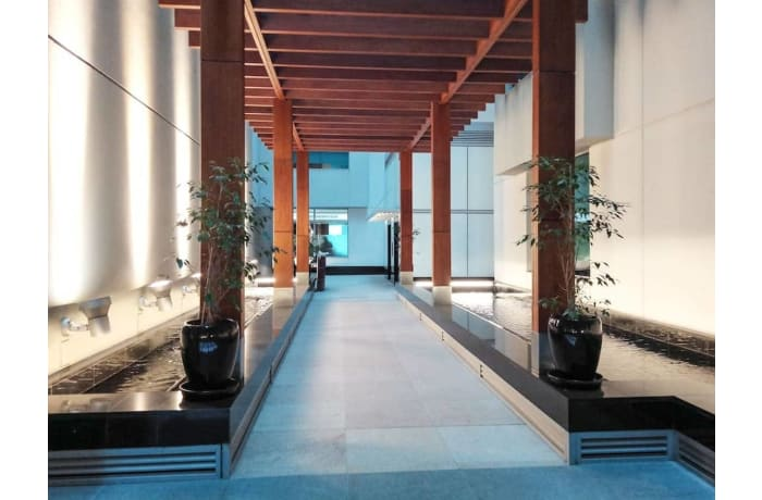 Apartment in Downtown Chic, Dubai International Financial Center - 33