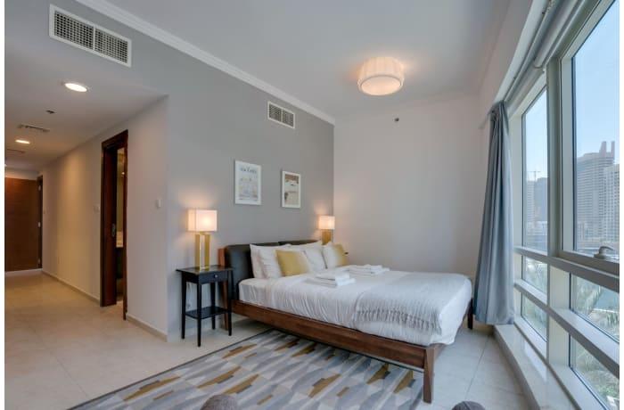 Apartment in Al Sahab Marina, Dubai Marina - 4