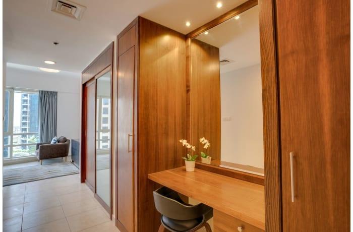 Apartment in Al Sahab Marina, Dubai Marina - 13