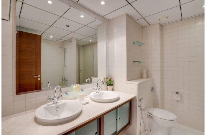Apartment in Al Sahab Marina, Dubai Marina - 8