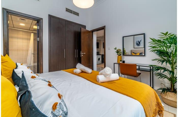 Apartment in Classic Bay Central, Dubai Marina - 12