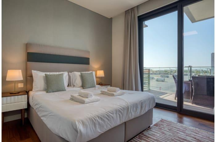 Apartment in Chic City Walk, Jumeirah - 17
