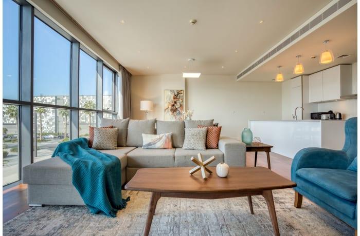 Apartment in Chic City Walk, Jumeirah - 8