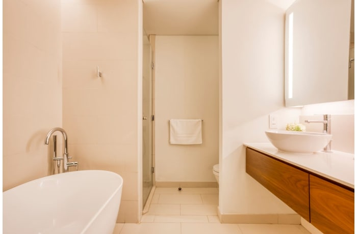 Apartment in Classy City Walk, Jumeirah - 7