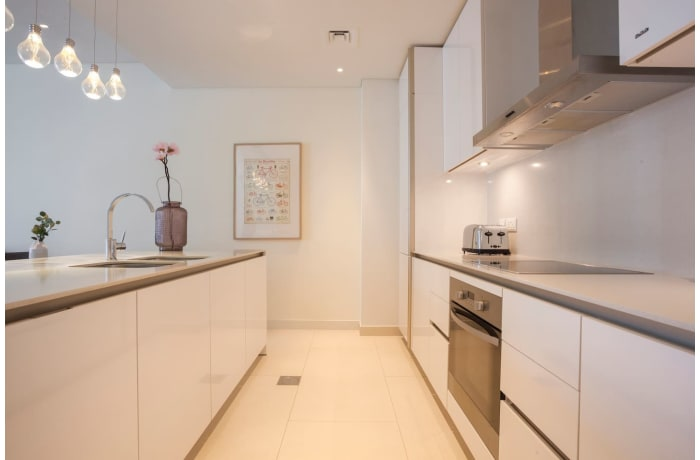 Apartment in Classy City Walk, Jumeirah - 5
