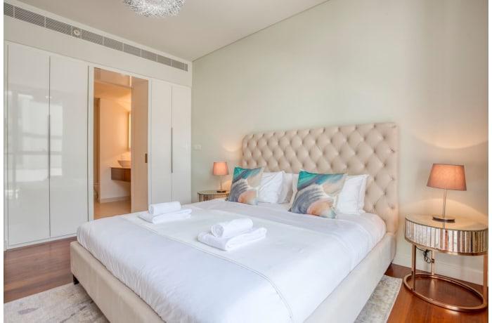 Apartment in Classy City Walk, Jumeirah - 11