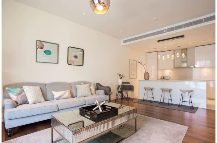 Apartment in Classy City Walk, Jumeirah - 3