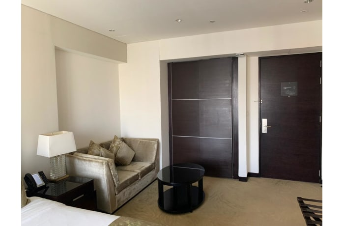 Apartment in Marina Mall I, Jumeriah Beach Residence - 3