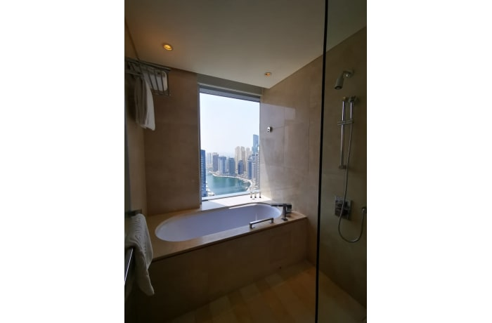 Apartment in Marina Mall II, Jumeriah Beach Residence - 5