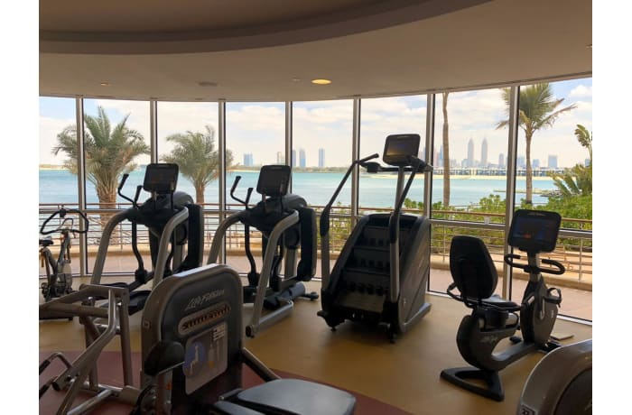 Apartment in The Palm Terrace, The Palm Jumeirah - 15