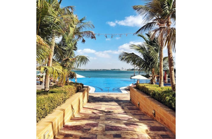 Apartment in The Palm Terrace, The Palm Jumeirah - 18