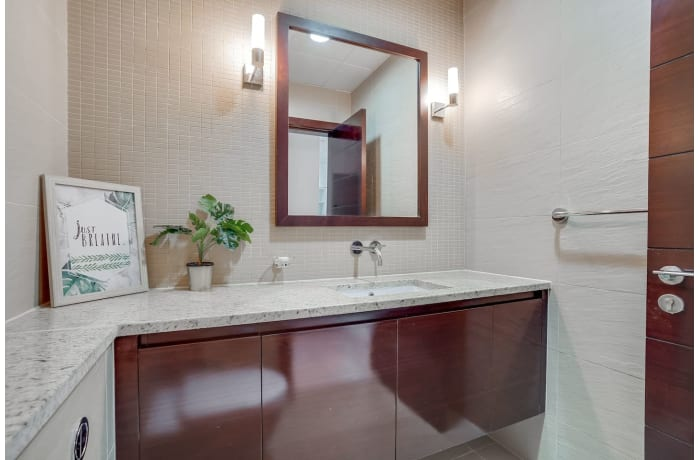 Apartment in The Palm Terrace, The Palm Jumeirah - 12