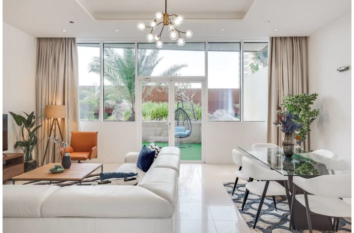 Apartment in The Palm Terrace, The Palm Jumeirah - 2
