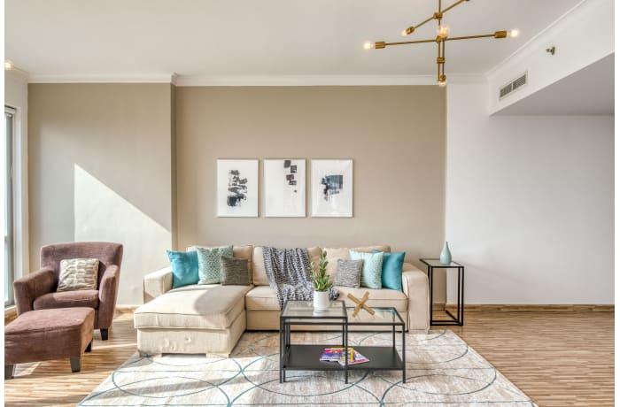 Apartment in Al Arta, The Greens - 2