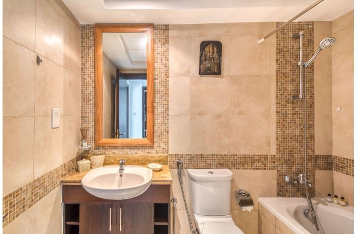 Apartment in Al Arta, The Greens - 10