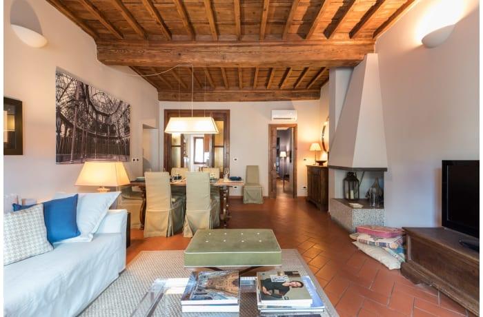 Apartment in Oltrarno, Oltrarno - 7