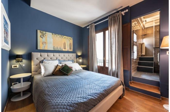 Apartment in Oltrarno, Oltrarno - 16