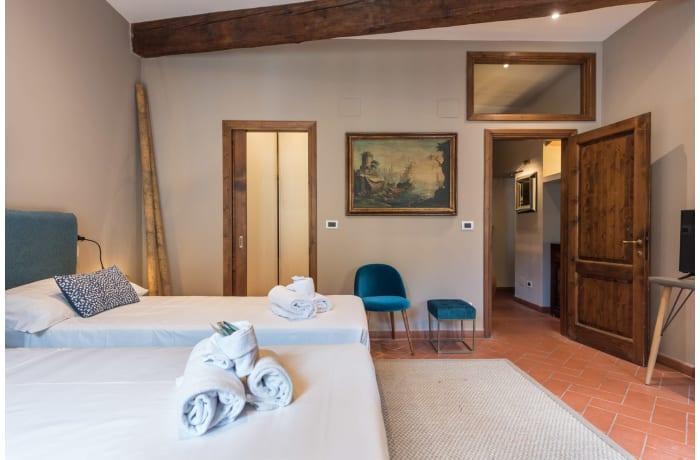 Apartment in Oltrarno, Oltrarno - 24