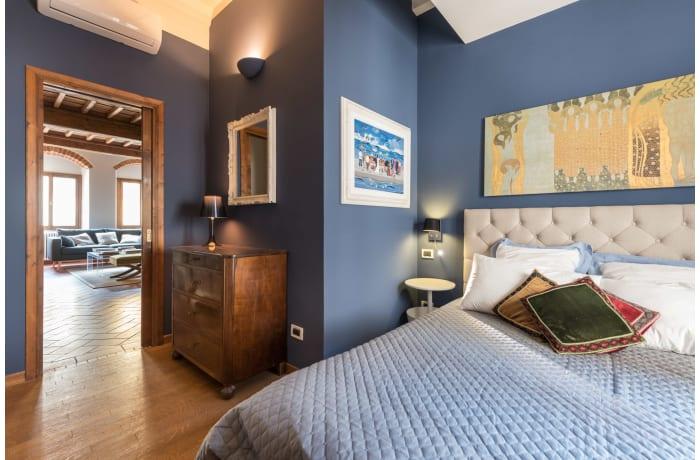 Apartment in Oltrarno, Oltrarno - 14
