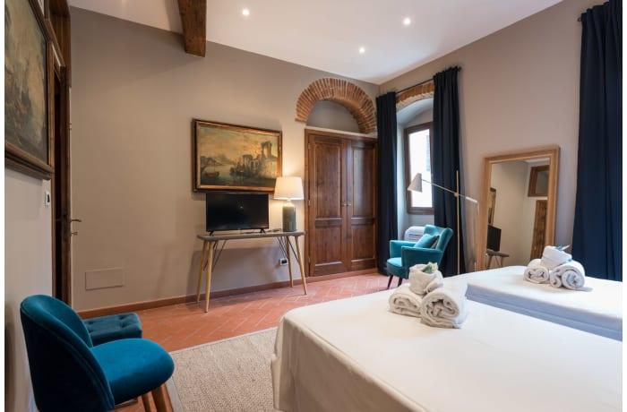 Apartment in Oltrarno, Oltrarno - 25