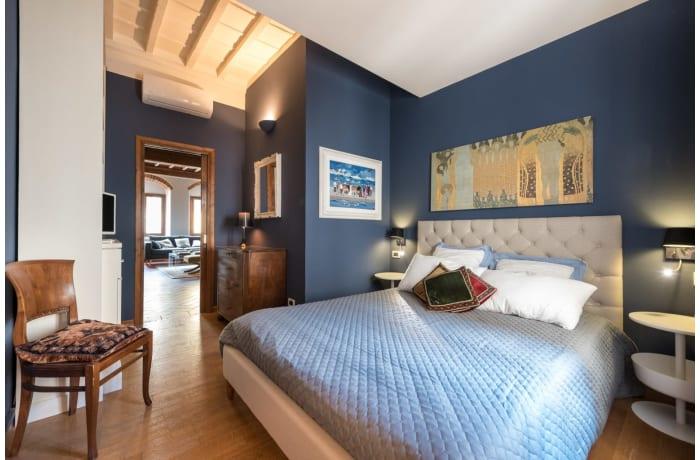 Apartment in Oltrarno, Oltrarno - 12