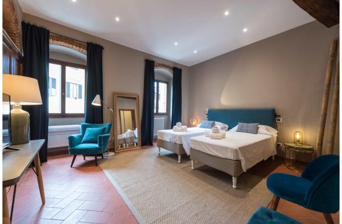 Apartment in Oltrarno, Oltrarno - 22
