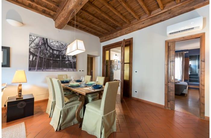 Apartment in Oltrarno, Oltrarno - 8