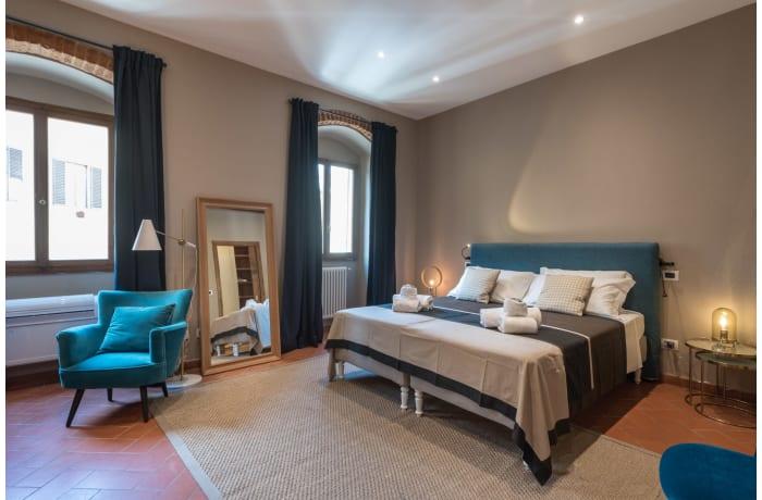 Apartment in Oltrarno, Oltrarno - 18