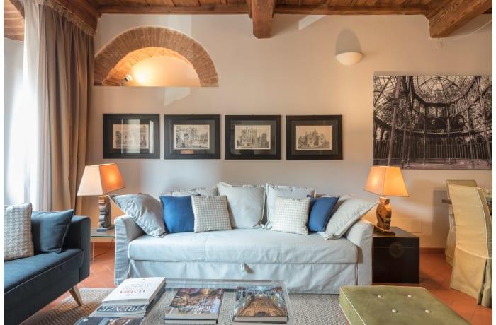 Apartment in Oltrarno, Oltrarno - 4