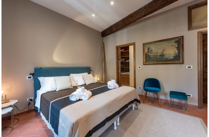 Apartment in Oltrarno, Oltrarno - 20