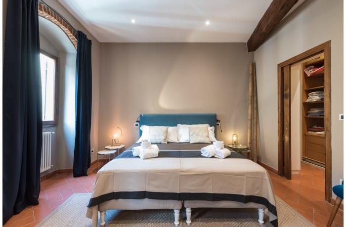 Apartment in Oltrarno, Oltrarno - 19