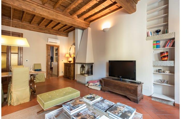 Apartment in Oltrarno, Oltrarno - 3