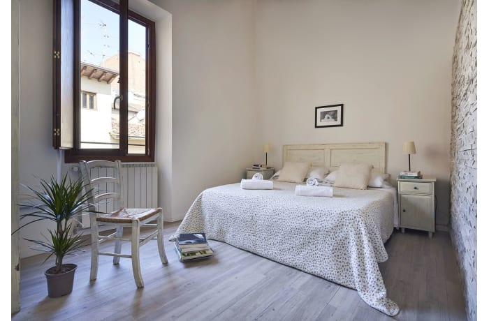 Apartment in Conti - San Lorenzo, Porto Al prato - 9
