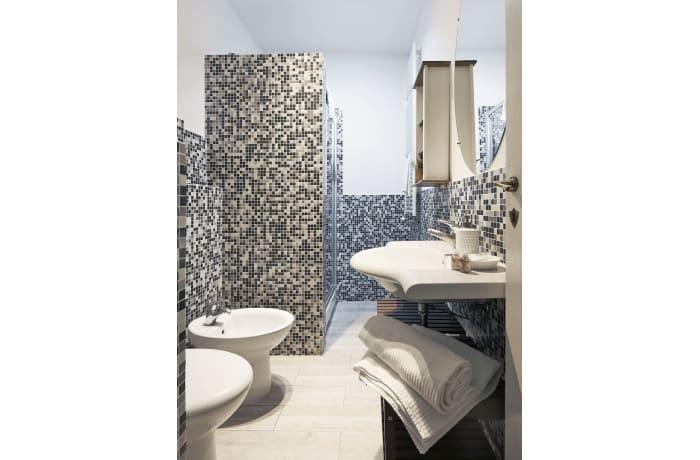Apartment in Conti - San Lorenzo, Porto Al prato - 12