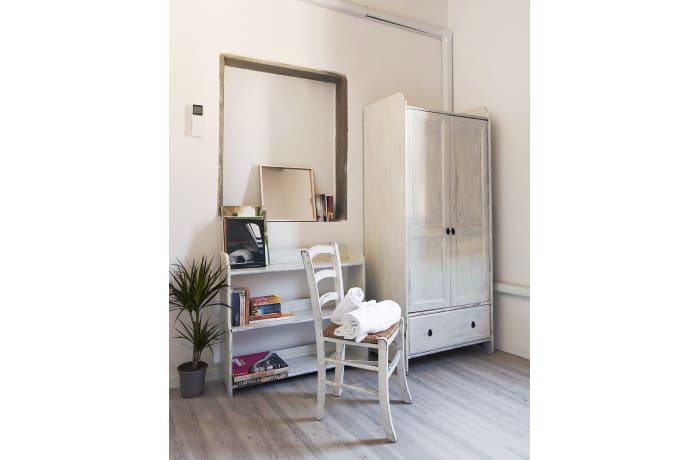 Apartment in Conti - San Lorenzo, Porto Al prato - 10
