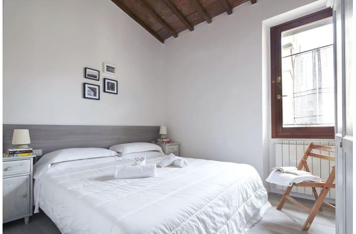 Apartment in Dei - San Lorenzo, Porto Al prato - 5
