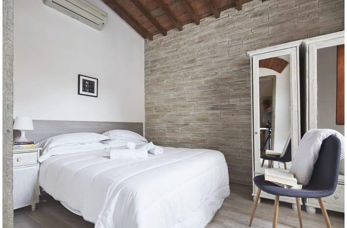 Apartment in Dei - San Lorenzo, Porto Al prato - 4