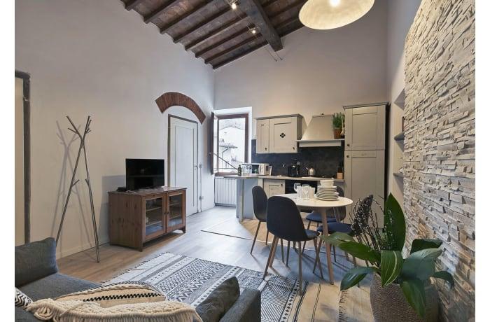 Apartment in Dei - San Lorenzo, Porto Al prato - 1