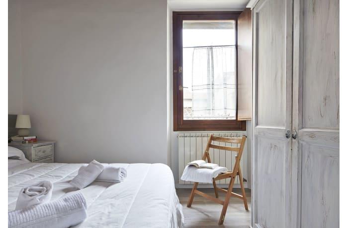 Apartment in Dei - San Lorenzo, Porto Al prato - 12