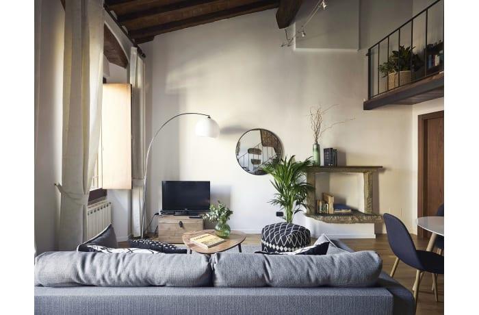 Apartment in Manfredi - San Lorenzo, Porto Al prato - 3