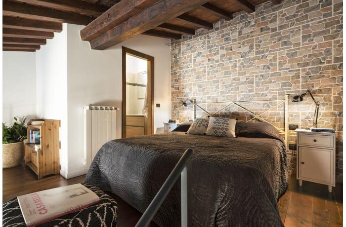 Apartment in Manfredi - San Lorenzo, Porto Al prato - 12