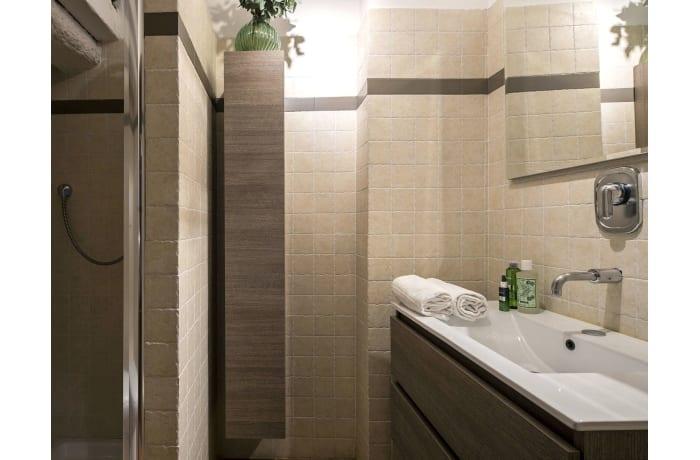 Apartment in Manfredi - San Lorenzo, Porto Al prato - 5
