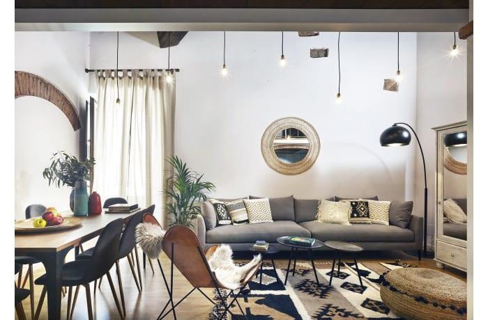Apartment in Mannucci - San Lorenzo, Porto Al prato - 2