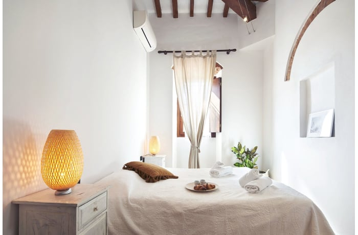 Apartment in Mannucci - San Lorenzo, Porto Al prato - 13